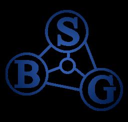 BSG.pl